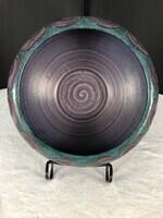 Rookwood Pottery Bowl